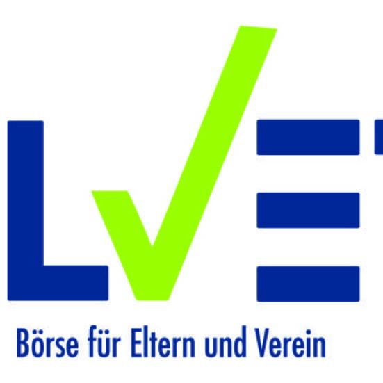 ELVER – Die Online-Börse für Eltern und Verein ist jetzt online