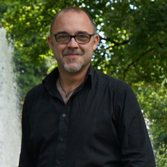 Michael Rieple zieht zwei Jahre nach Gründung des JFV Region Laufenburg trotz CORONA-Krise ein positives Fazit