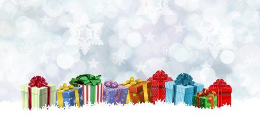 Der JFV Region Laufenburg wünscht Euch allen eine frohe Weihnacht und einen guten und gesunden Rutsch ins neue Jahr.