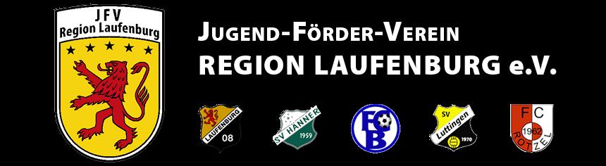 JFV Region Laufenburg e.V.